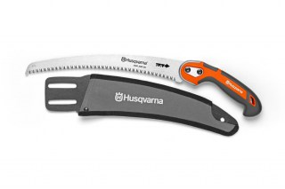 Husqvarna Fixed Saw 300CU