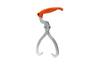 Lifting Tongs - 30cm